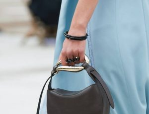 I'm Convinced Everyone Is Going to Lose It Over This New Chloe Bag